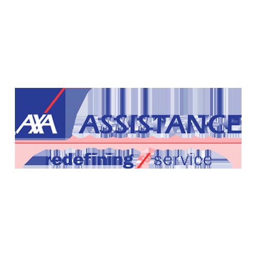 Partner Asuransi * Koporasi RSIA Stella Maris